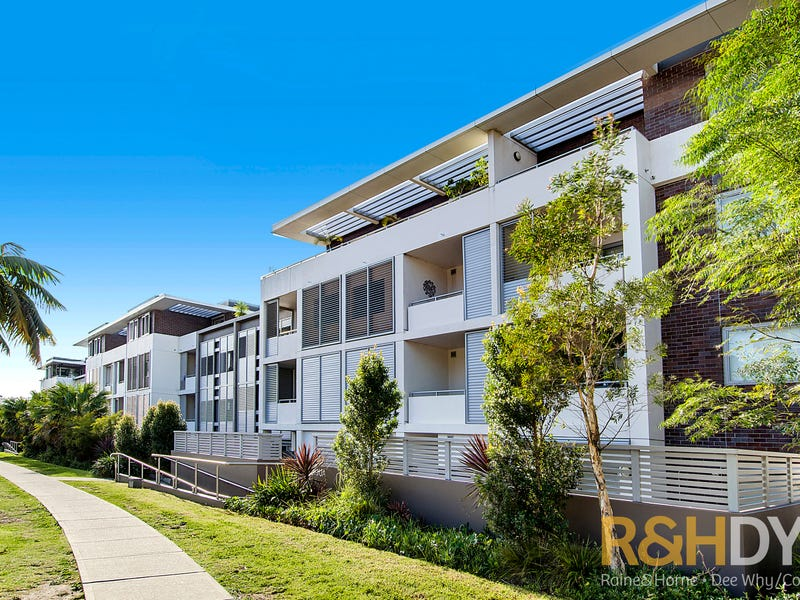 41/8 Dee Why Parade, Dee Why, NSW 2099