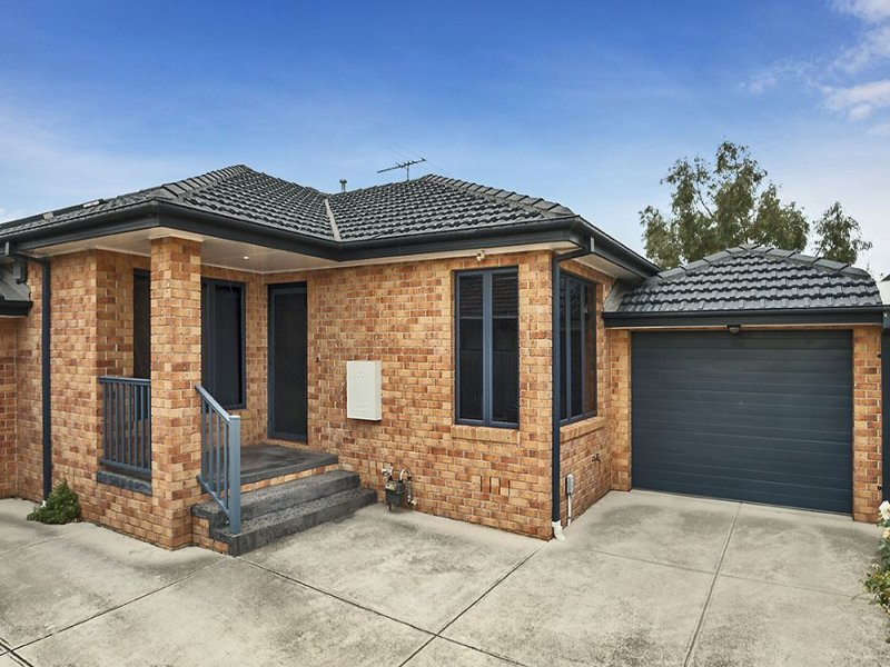 31B Cash Street, Kingsbury, Vic 3083