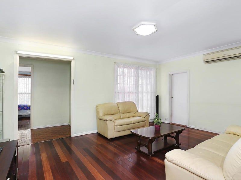 6/39 Gleeson Avenue, Condell Park, NSW 2200