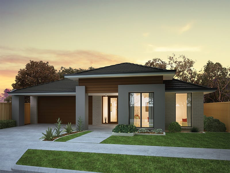 Lot 24 New Road (Covella ), Greenbank