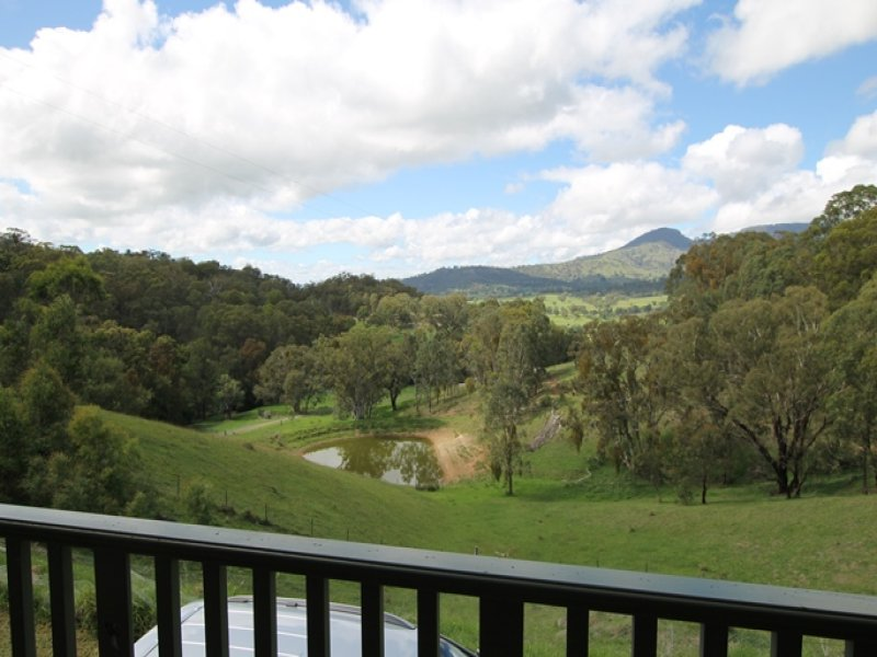 113, Mount Pleasant, Murrurundi, NSW 2338