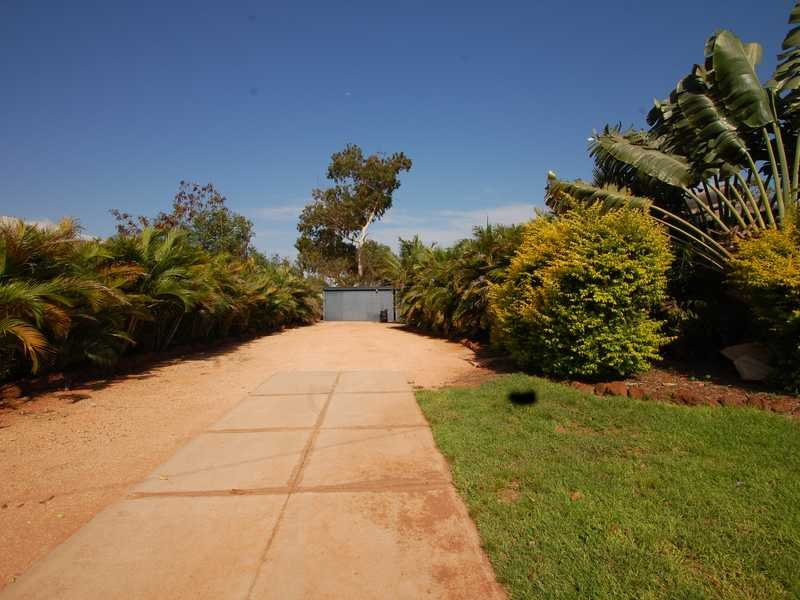 23 Pembroke Road, Broome, WA 6725