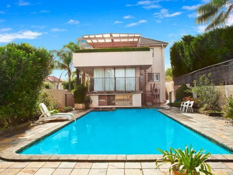 147 Dover Road, Dover Heights, NSW 2030