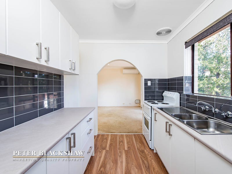 5/18 Yarrow Street, Queanbeyan East, NSW 2620