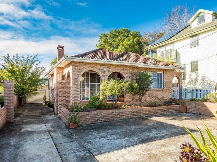 36 Wattle Road, Jannali, NSW 2226
