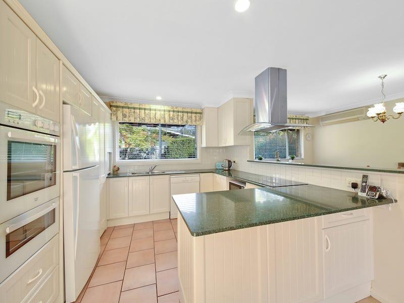 4 Grigg Close, Ellis Lane, NSW 2570