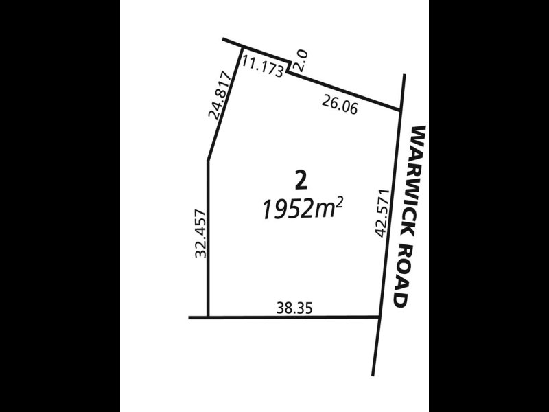 , 191-199 Warwick Road, Churchill, Qld 4305