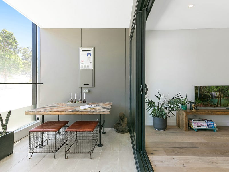 17/3 Corrie Road, North Manly, NSW 2100