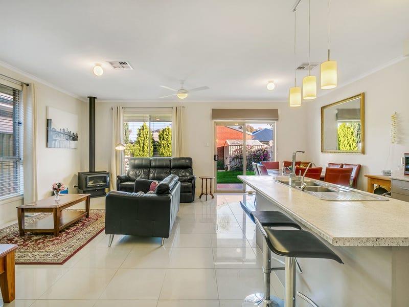 16A Duncan Avenue, Park Holme, SA 5043