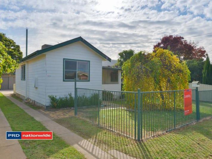 26 Wilburtree Street, Tamworth, NSW 2340