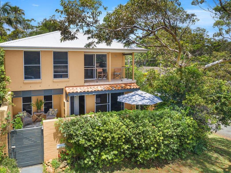 8 Wandella Drive, Port Macquarie, NSW 2444