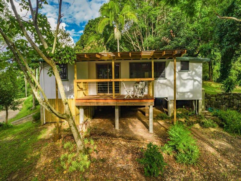 200 Palmwoods Road, Palmwoods, NSW 2482