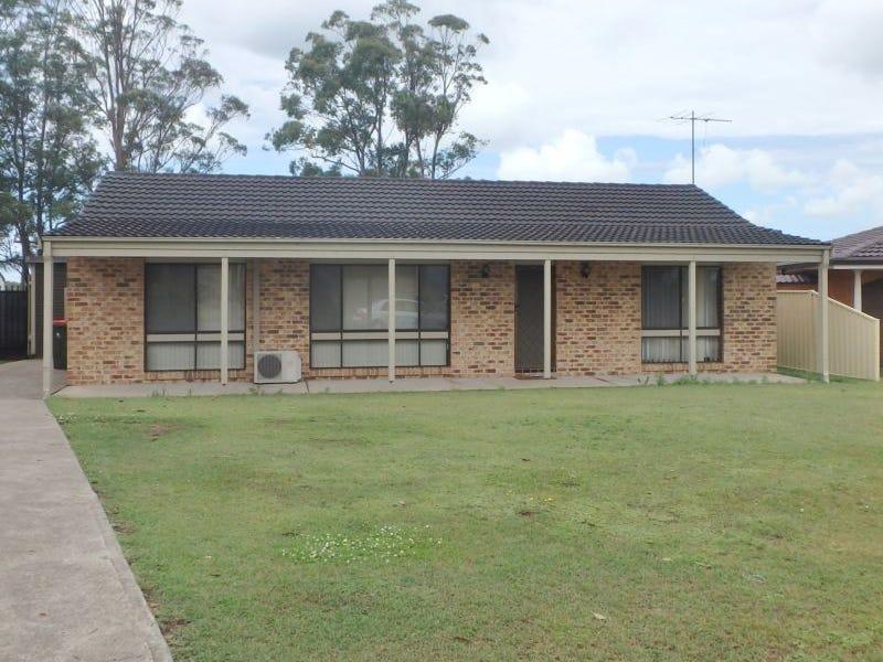 6 Artell Close, Raymond Terrace, NSW 2324