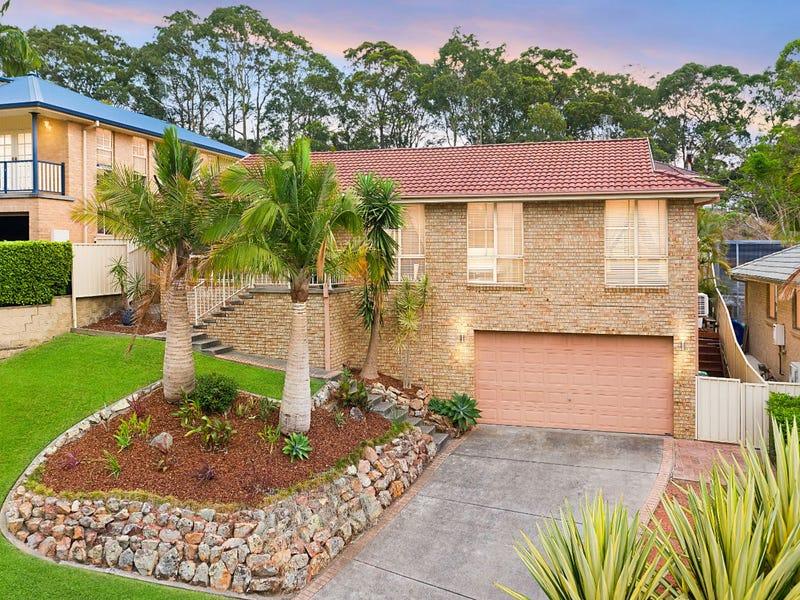 24 Schaefer Close, Tingira Heights, NSW 2290