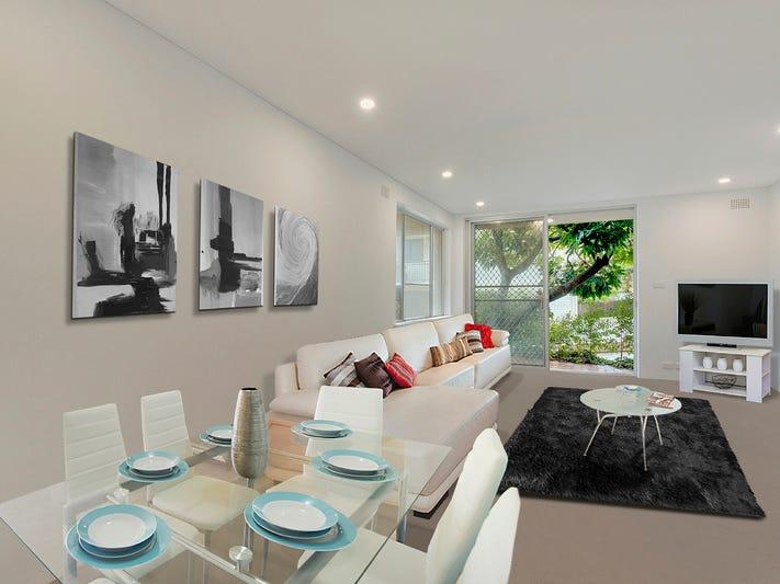 3/28 Fielding Street, Collaroy, NSW 2097