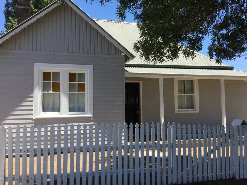 144  Markham Street, Armidale, NSW 2350