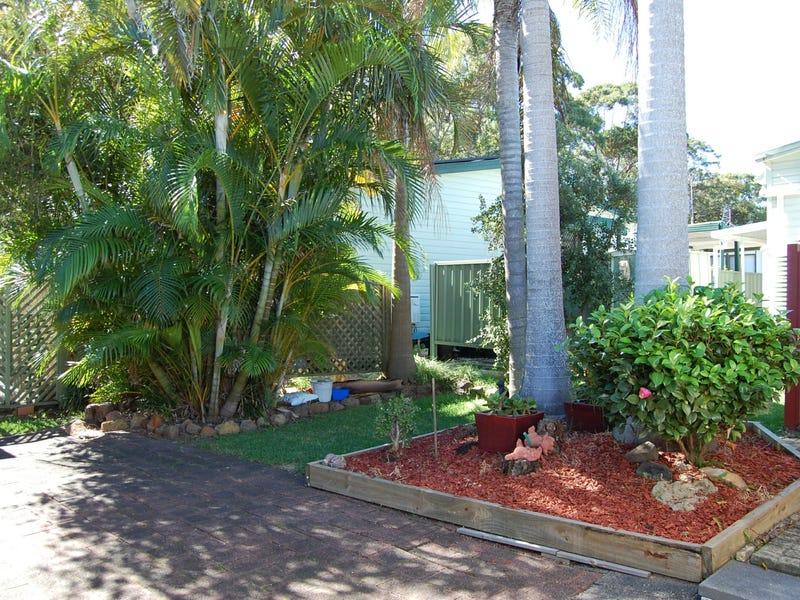 164/2 Evans Road, Canton Beach, NSW 2263