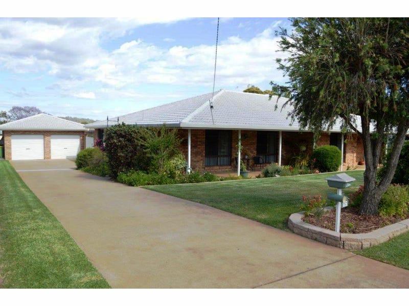 17 Ewing Street, Gunnedah, NSW 2380