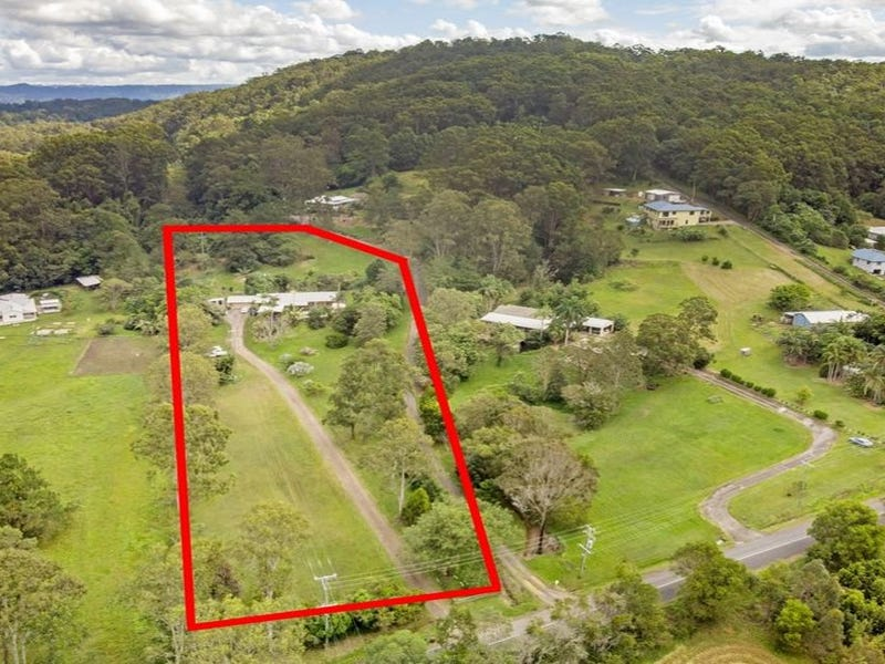 69 Malones Road, Kiels Mountain, Qld 4559