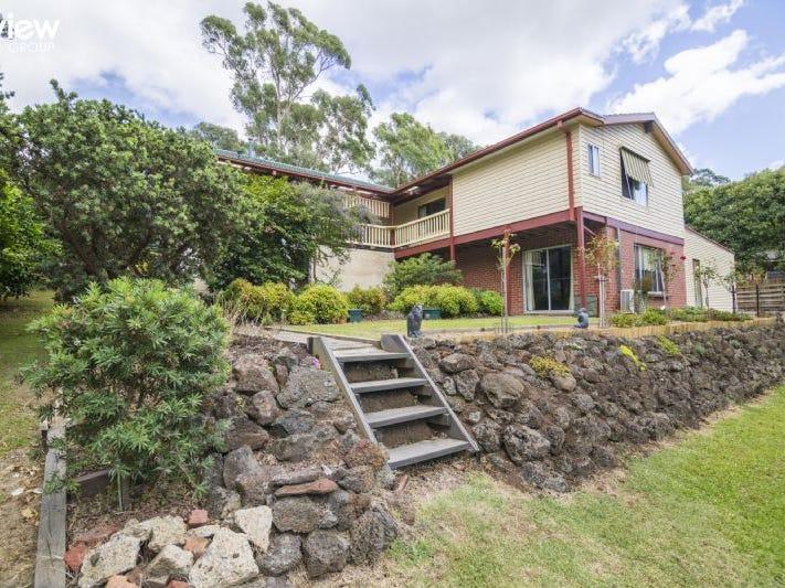 4 Hillcrest GVE, Healesville, Vic 3777