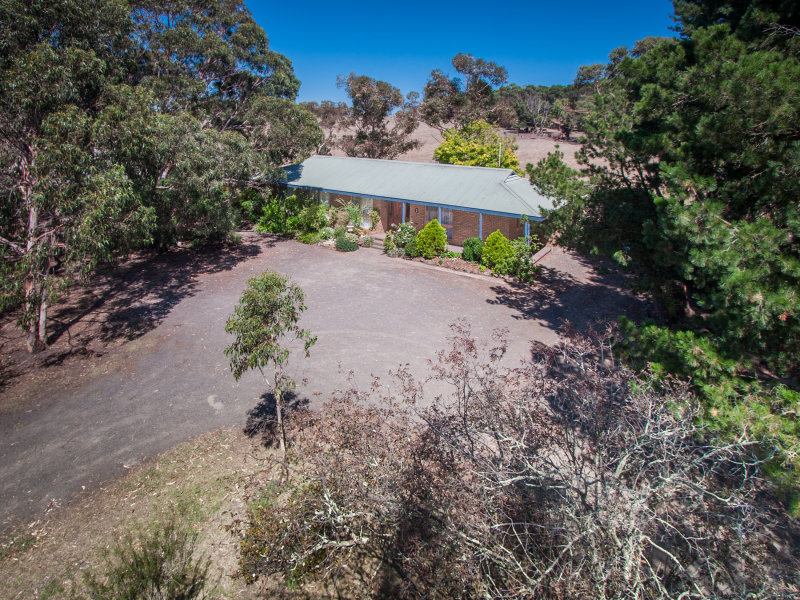 8 Campbell Road, Gisborne, Vic 3437