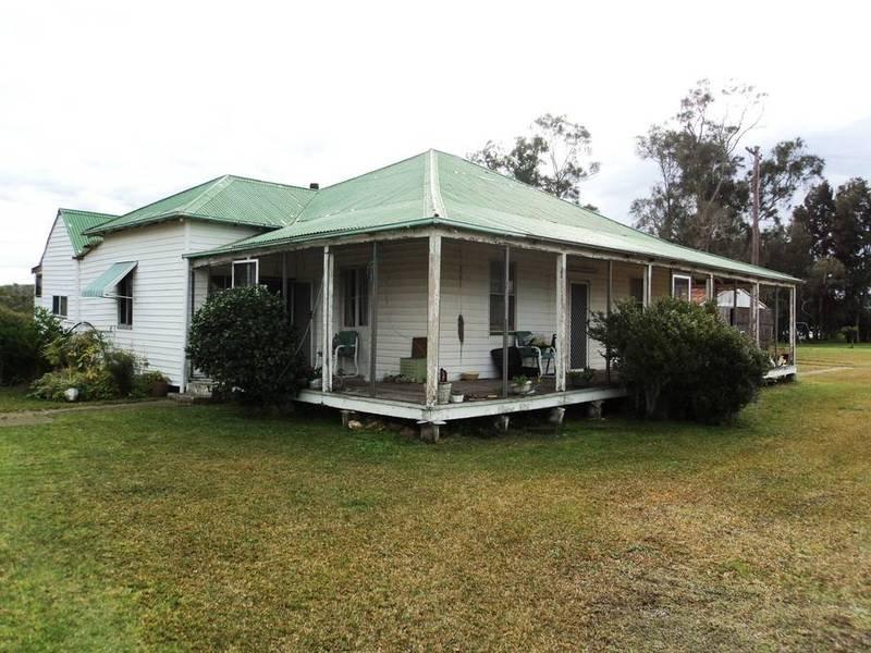 129 Davis Road, Swan Bay, NSW 2324