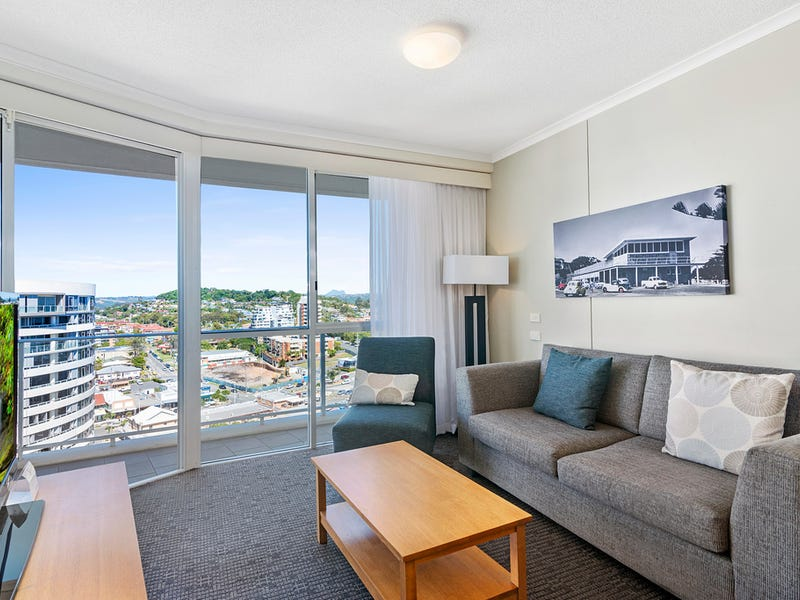 1244/4 Stuart Street, Tweed Heads, NSW 2485