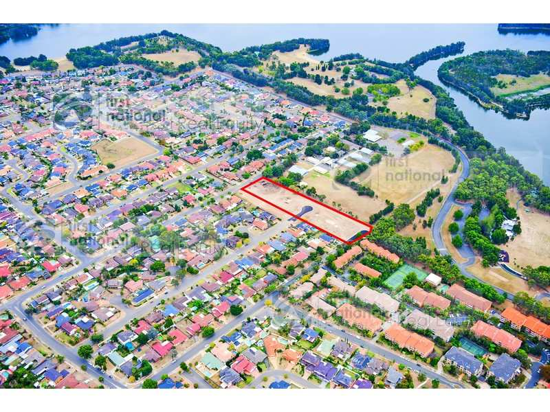 Address available on request, Chipping Norton, NSW 2170