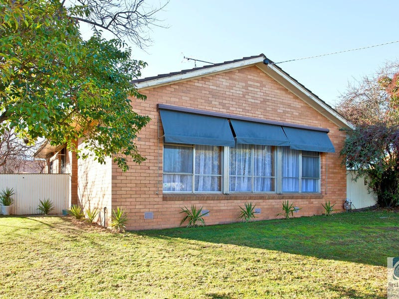 6 Morrison Street, Wodonga, Vic 3690