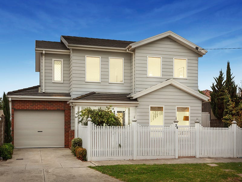 24 Eastcote Street, Sunshine North, Vic 3020