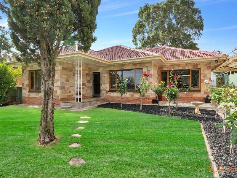 14 Highfield Drive, Tea Tree Gully, SA 5091
