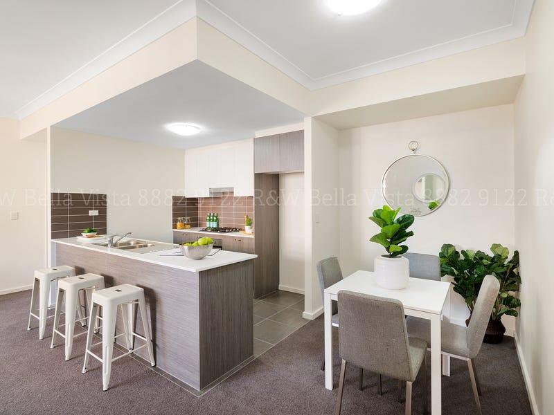 Lot 20/6-8 George street, Warwick Farm, NSW 2170