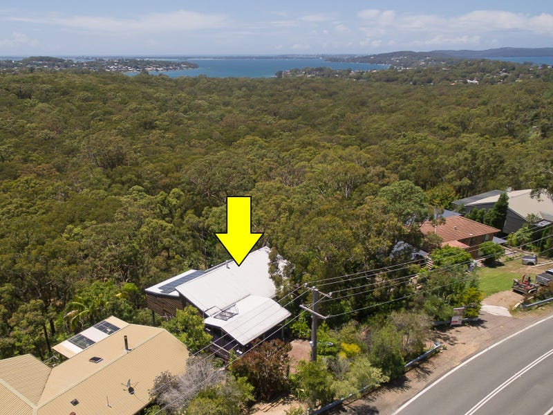 143 Donnelly Road, Arcadia Vale, NSW 2283