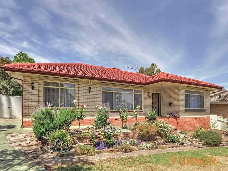 110 Elizabeth Street, Banksia Park, SA 5091