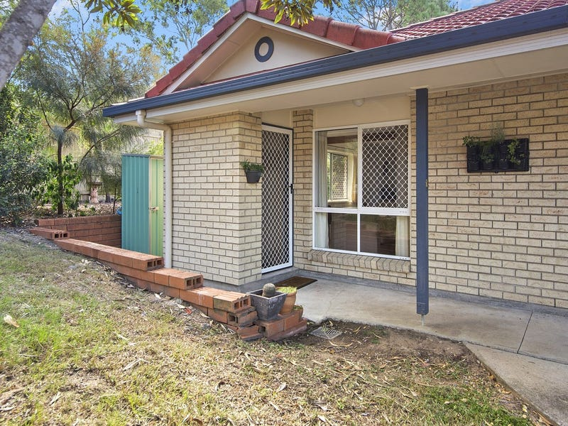 Unit 12, 3703 Mount Lindesay Highway, Park Ridge, Qld 4125