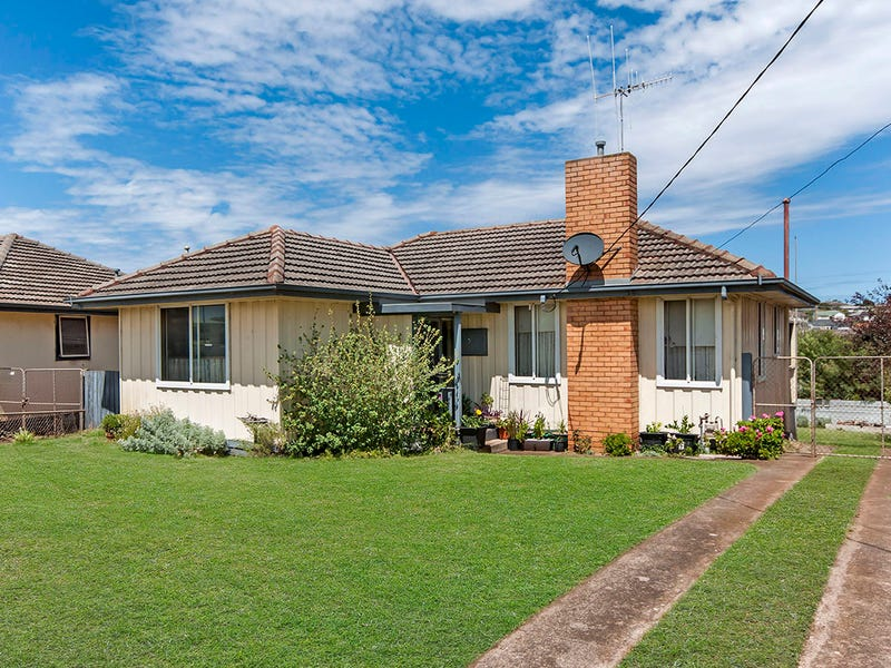 7 Tait Crescent, Warrnambool, Vic 3280