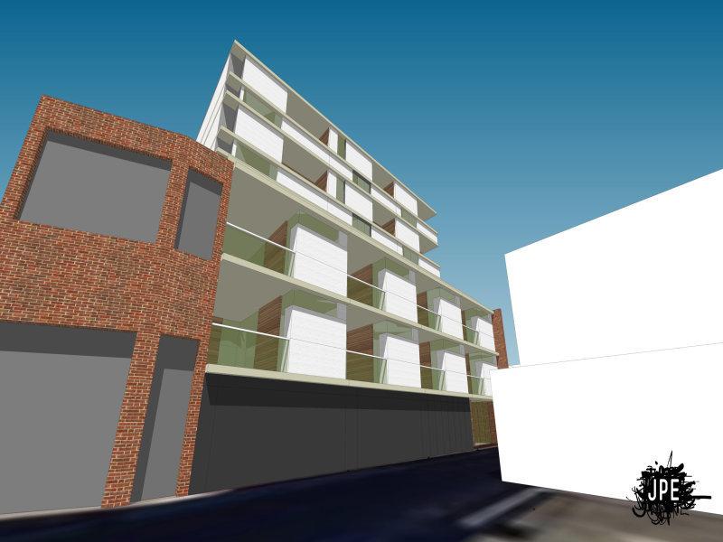16-20 Surflen Street, Adelaide, SA 5000