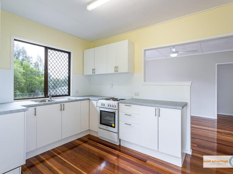 218 Whitehill Road, Raceview, Qld 4305