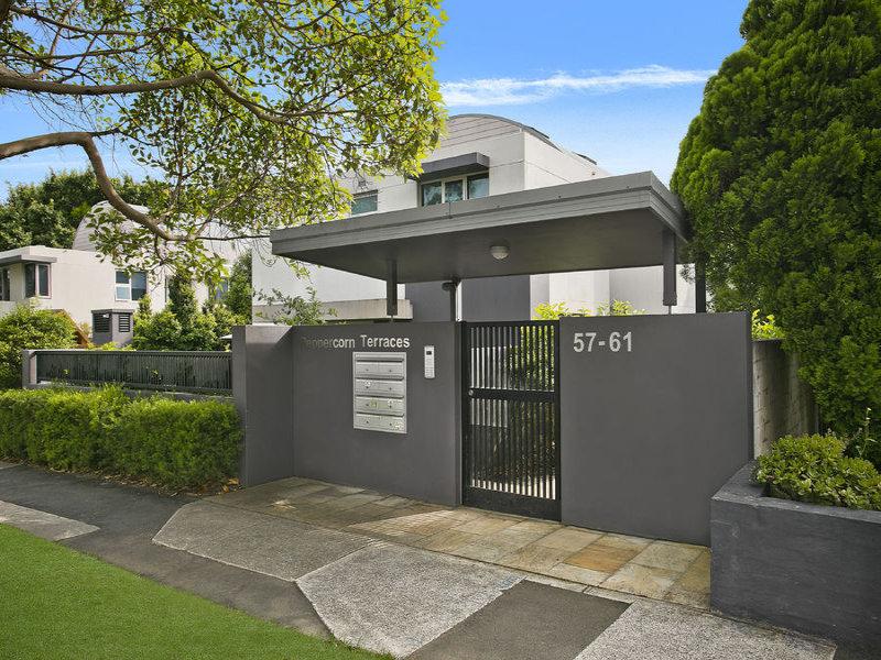 8/57-61 Archer Street, Chatswood, NSW 2067
