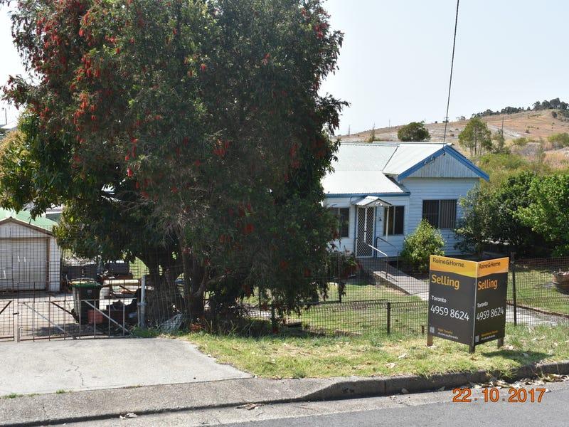 1 Fourth Street, Boolaroo, NSW 2284