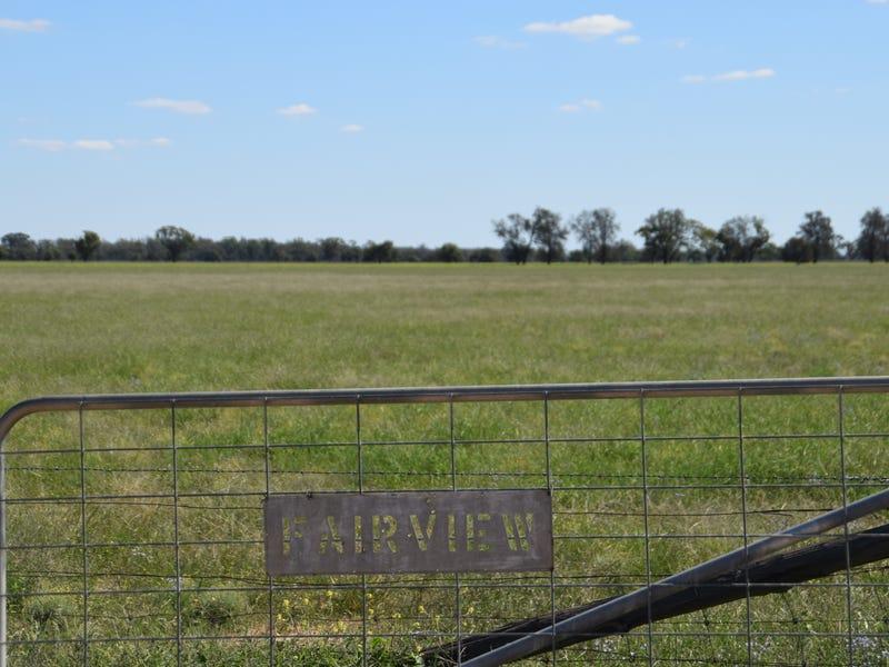'Fairview' 339 Wyuna Road, Curban, NSW 2827