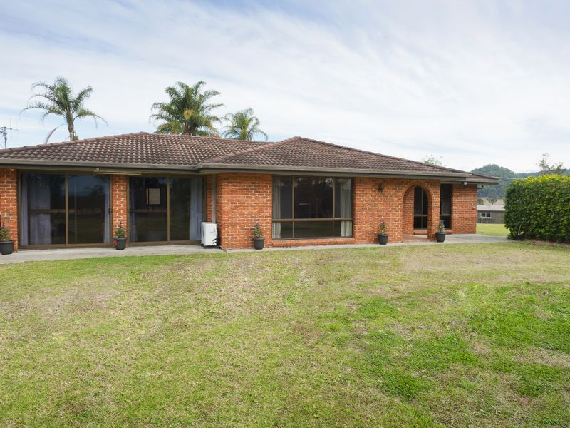 179 Mooral Creek Road, Cedar Party, NSW 2429