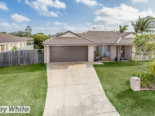 36 Afton Street, Caboolture, Qld 4510