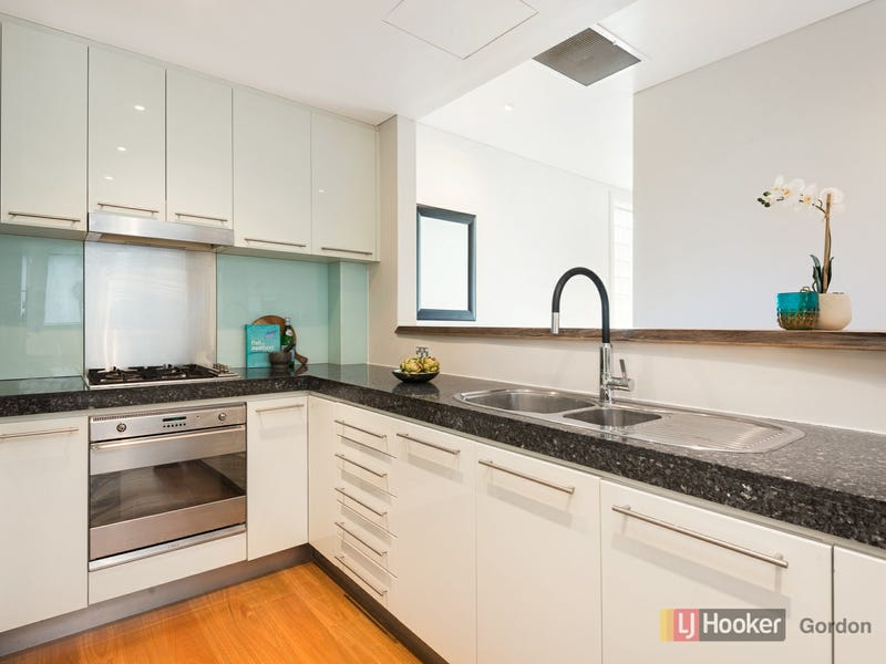 101/538-540 Sydney Road, Seaforth, NSW 2092