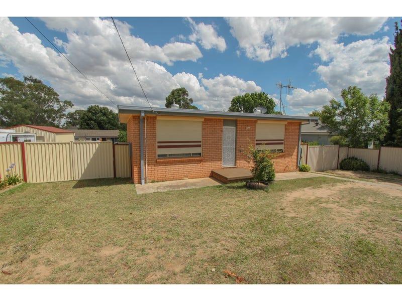41A Boyd Street, Kelso, NSW 2795