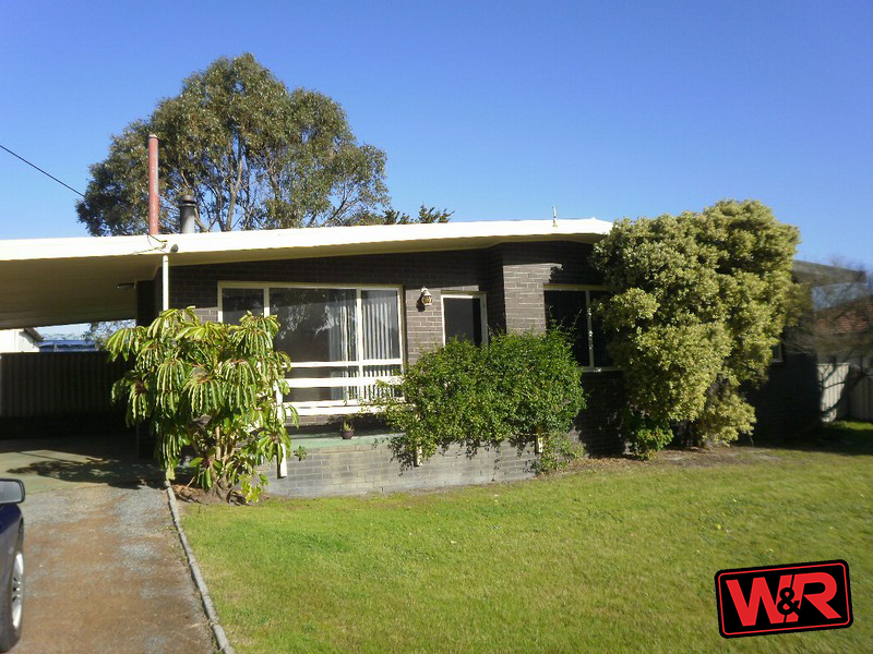 326 Ulster Road, Collingwood Heights, WA 6330