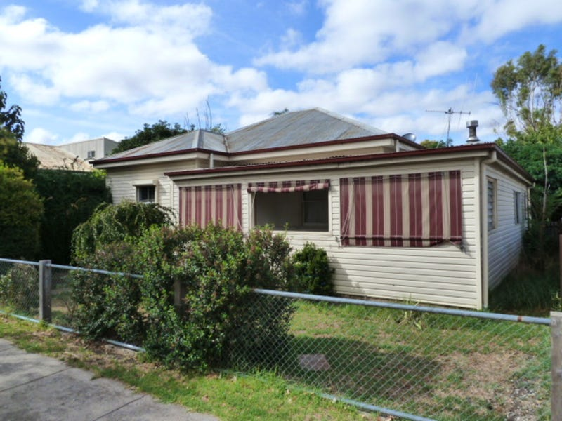 12 Hill Street, Molong, NSW 2866