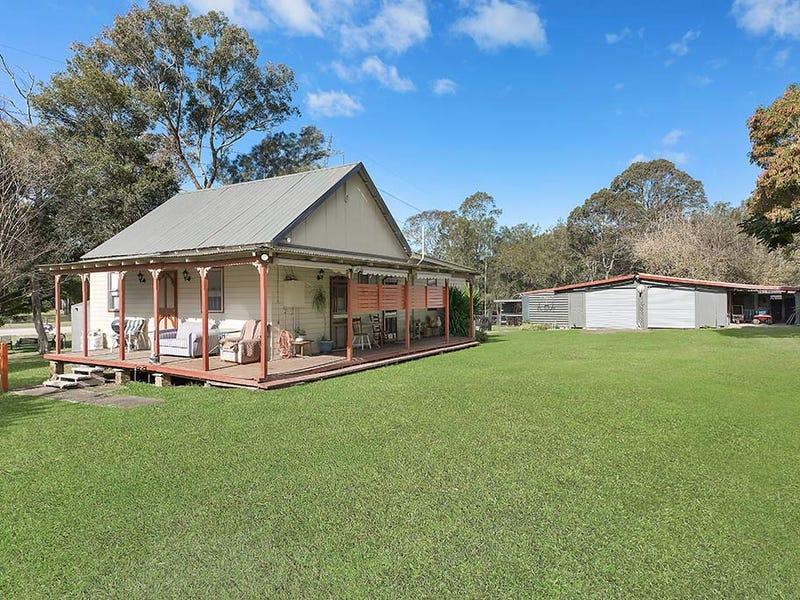 247 Freemans Drive, Morisset, NSW 2264