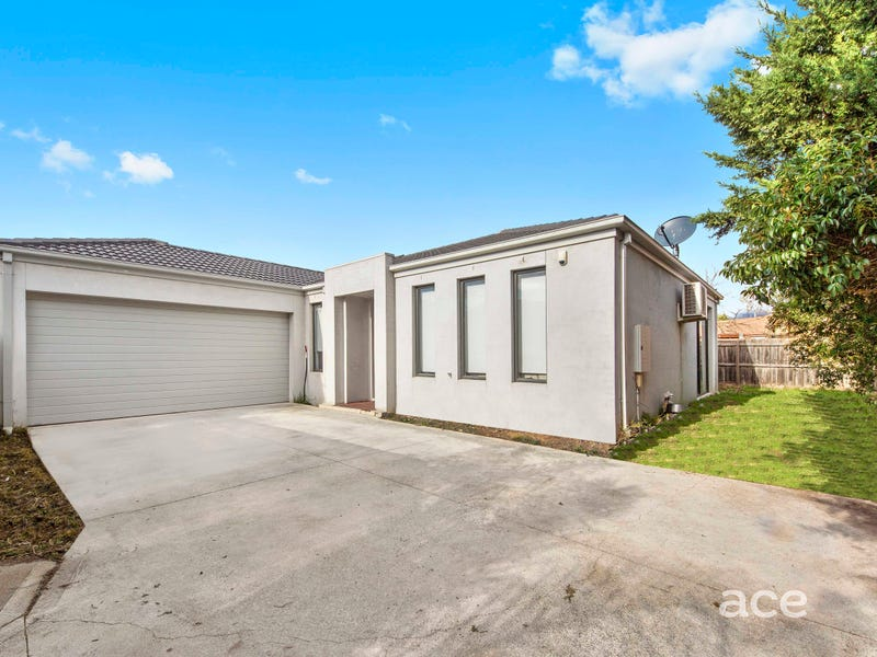 73B Virgilia Drive, Hoppers Crossing