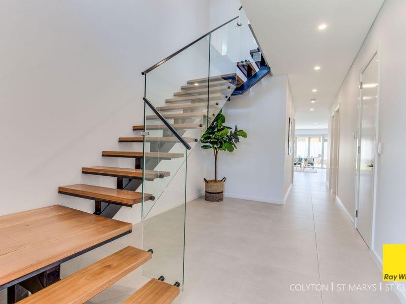 54 Yillowra Street, Auburn, NSW 2144